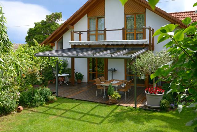 riwi i terrassend cher i kaltwinterg rten i ts aluminium. Black Bedroom Furniture Sets. Home Design Ideas