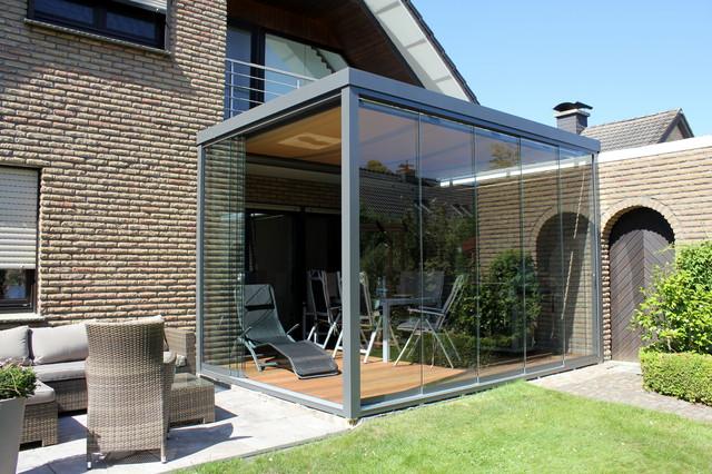 Wandpaneele Küche Glas mit beste ideen für ihr wohnideen