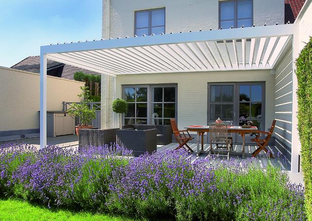 Gardinen Küche Modern ist schöne design für ihr haus design ideen
