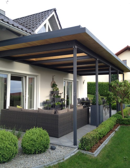 Canopies as well mercial Solar Parking furthermore Swimming Pool Enclosures furthermore Metal Carport For Sale Near Me How To Buy A Carport furthermore awningdepot. on carport canopy