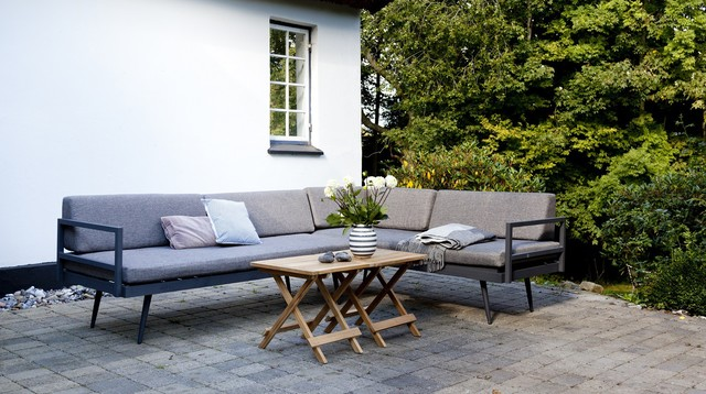 cinas rio loungesofa s t scandinavian deck wiltshire by unoliving. Black Bedroom Furniture Sets. Home Design Ideas