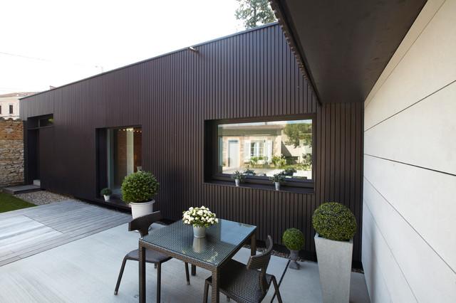 Backyard Enclosures Lombard : All Rooms  Outdoor Photos  Patio