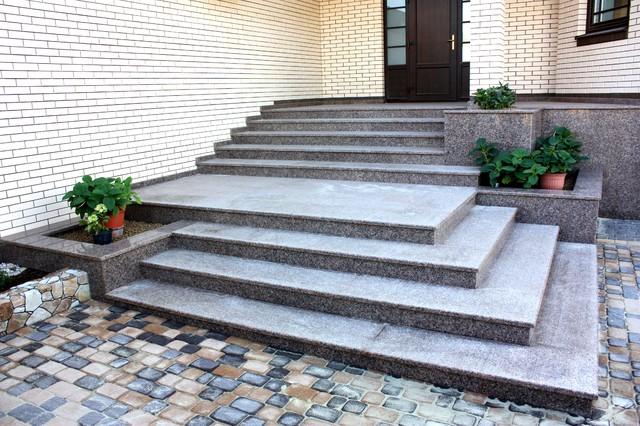 Группа бетон украина бадья для бетона 1 м3 купить