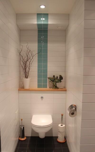 badrum skandinavisk interi rinspiration och id er f r hemdesign. Black Bedroom Furniture Sets. Home Design Ideas