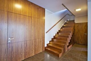faltwerktreppe vaihingen modern treppen sonstige von lifestyle. Black Bedroom Furniture Sets. Home Design Ideas