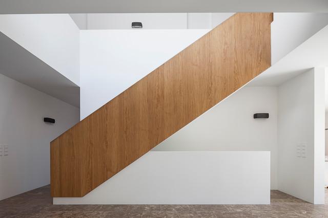 haus krailling. Black Bedroom Furniture Sets. Home Design Ideas