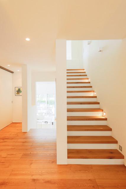 Licht Im Treppenhaus treppenhaus beleuchtung ein experte gibt tipps