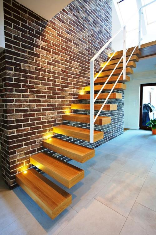 suche idee f r 1 preis bei unserem gewinnspiel treppe des. Black Bedroom Furniture Sets. Home Design Ideas