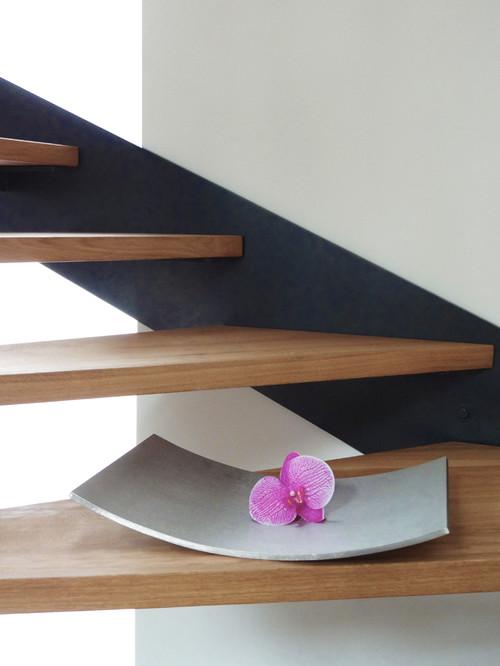 Treppenmaße treppen maße