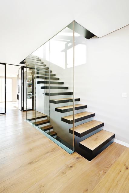 verschonern verschonern tren verschnern ist gnstige und einfache die ihren garten oder balkon. Black Bedroom Furniture Sets. Home Design Ideas