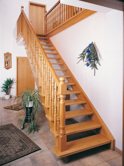 treppenarten verschiedene contemporary staircase