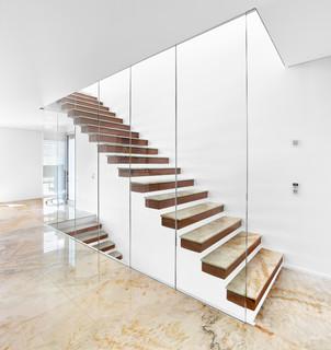 wohnhaus mit exclusivem naturstein landkreis l rrach. Black Bedroom Furniture Sets. Home Design Ideas
