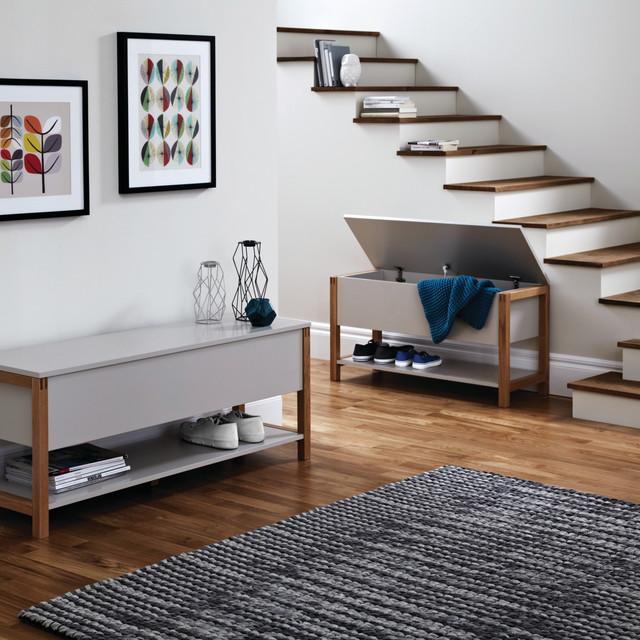 Woodman: Möbel im skandinavischen Stil - Skandinavisch ...