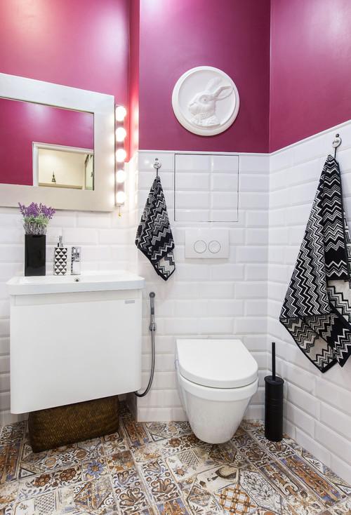 fyyuzhn tualet