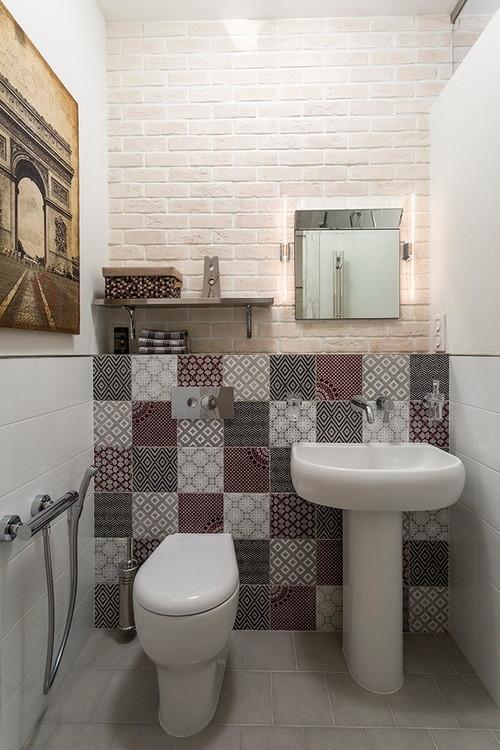 Dodatna kupaonica