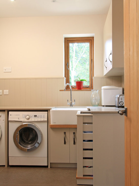 Small Laundry Room With Sink : results for
