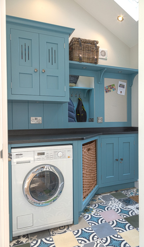 lavish laundry room design ideas – top reveal Laundry Area Ideas