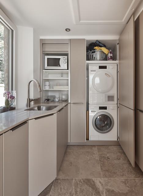 Best Of The Week 32 Kitchen Laundry Combos That Make Life Easier