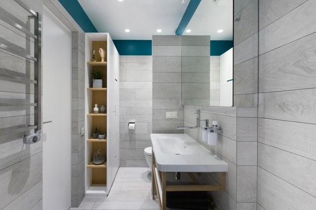 Славянский бульвар - Contemporary - Bathroom - Moscow on dy design, l.a. design, setzer design, er design, color design, dj design, blue sky design, pi design, ns design, berserk design,