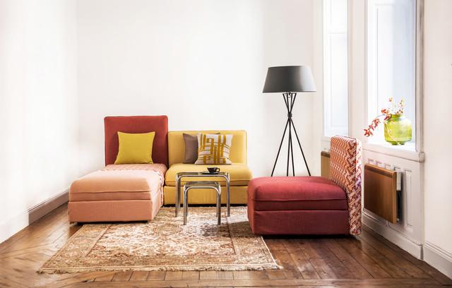Sessel Statt Sofa – Meine Heimatbilder-Galerie