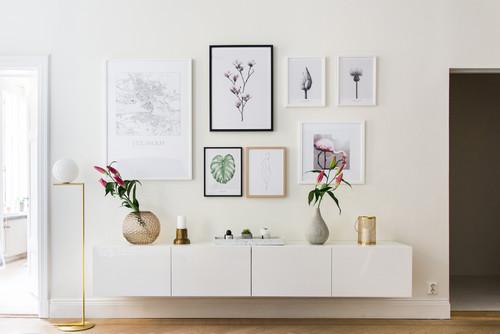 Von Nadja Endler | Photography   Mehr Ideen Fürs Wohnzimmer