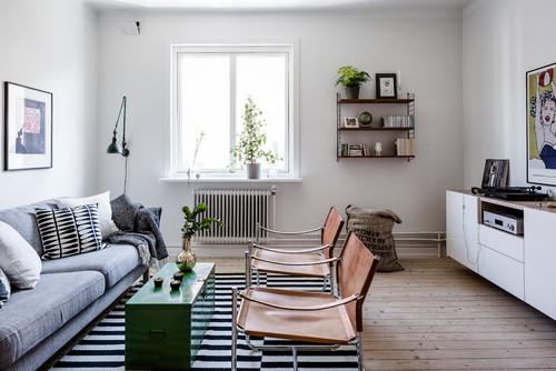 Nytt Med ekspertens hjælp: Find det helt rigtige sofabord til din stue HB-57