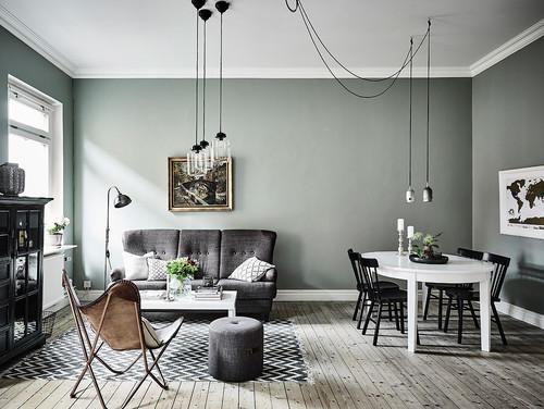 Vasastaden, Erik Dahlbergsgatan 26