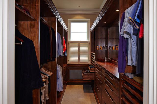 traditional-wardrobe.jpg
