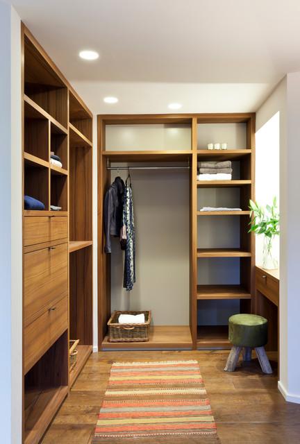 wardrobe 8 feet. contemporary closet by studio mark ruthven wardrobe 8 feet r