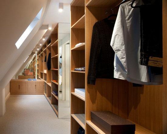 bathroom closet ideas 9 ft ceilings - 10 Ft Ceiling Storage and Closet Design Ideas