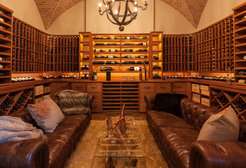 Dependable Wine Cellar Cooling Systems by Houston Experts |Wine Cellar Houston