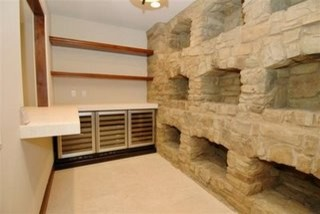 4 Thomas wine room traditional-wine-cellar