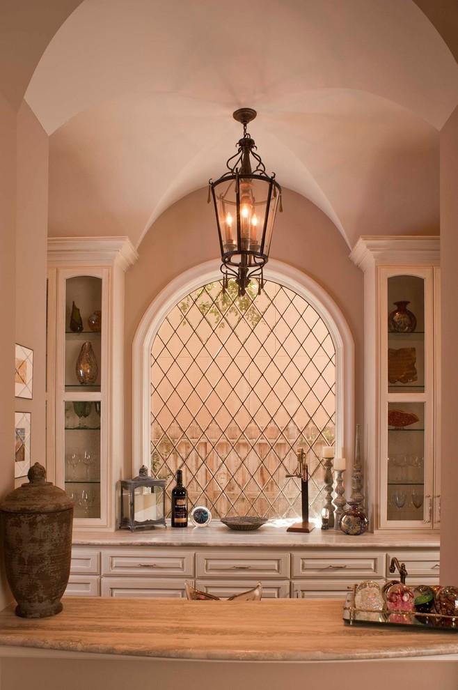 The Wine Cellar Houston 540 Texas St Suite B, Houston, TX ... |Wine Cellar Houston