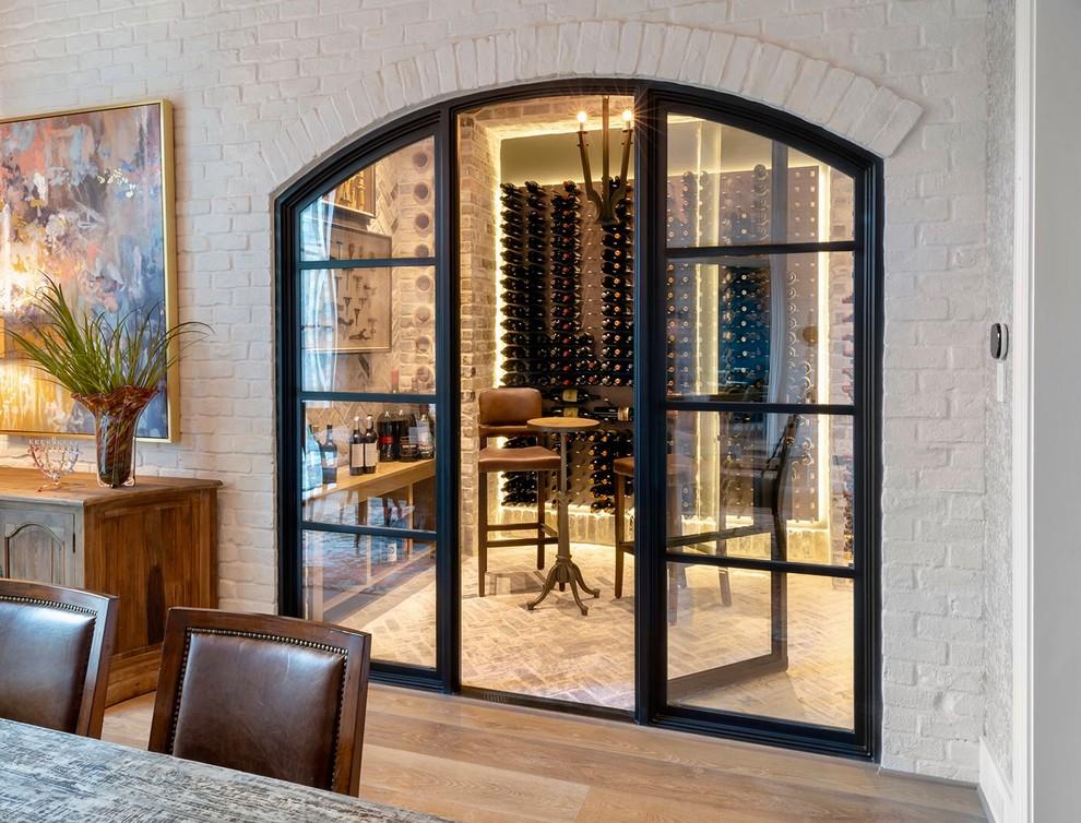The Wine Cellar | Nightlife in Houston, TX 77002 |Wine Cellar Houston