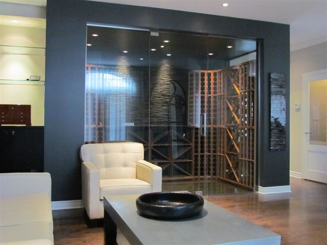 cave vin. Black Bedroom Furniture Sets. Home Design Ideas