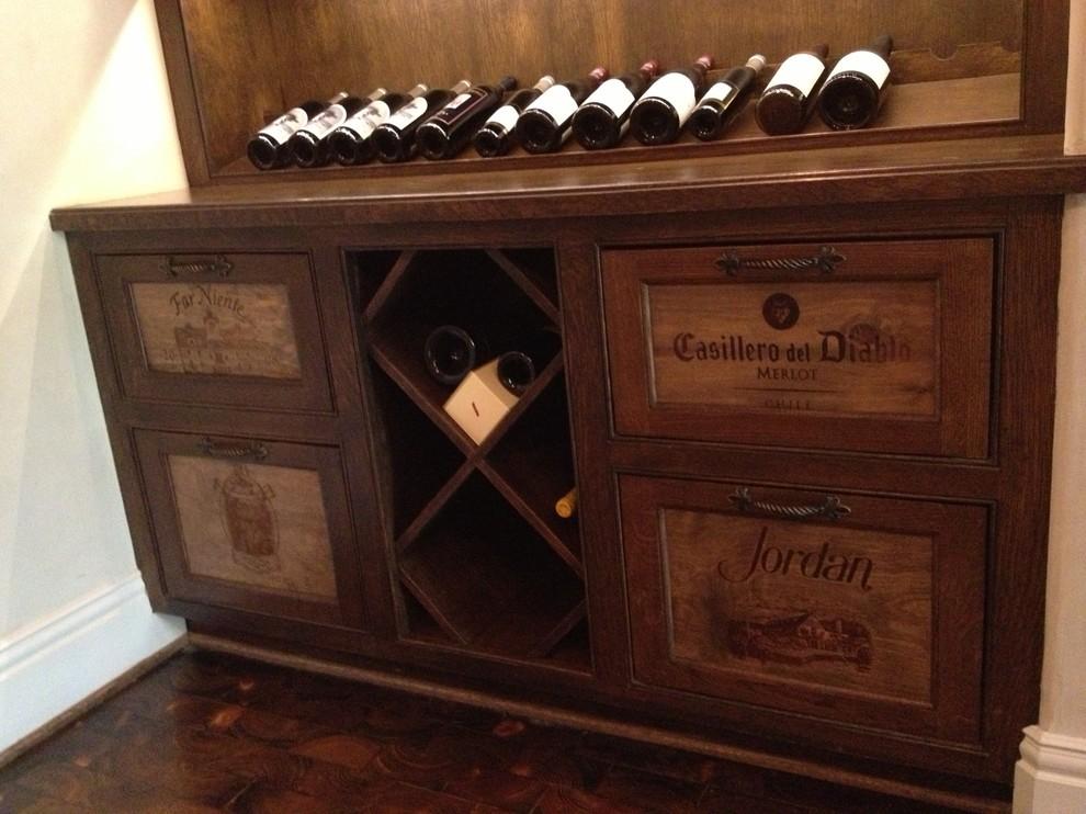 Storefront - Yelp |Wine Cellar Houston