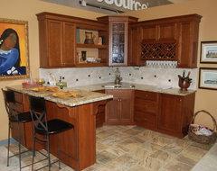 Fabuwood cabinets reviews - Kemper kitchen cabinets reviews ...