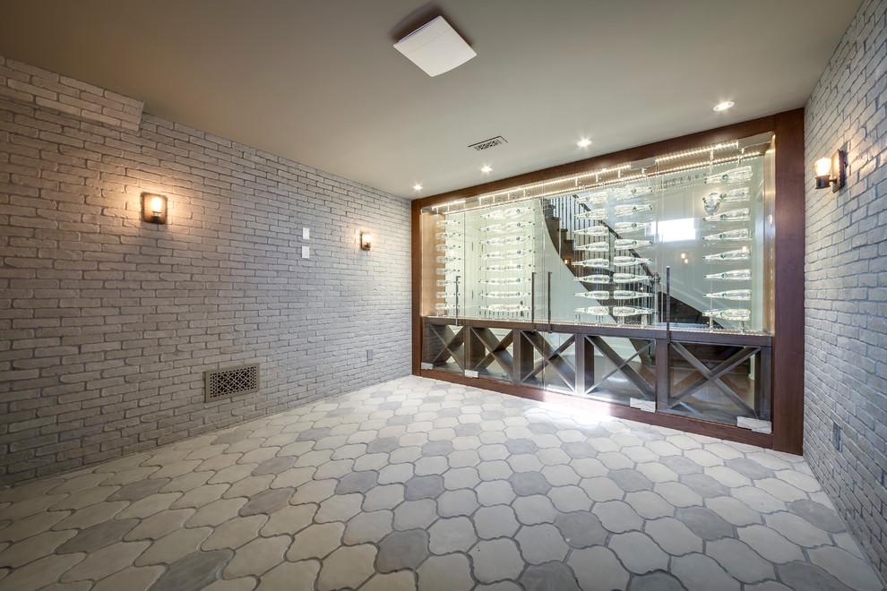 Kleinburg Private Residence