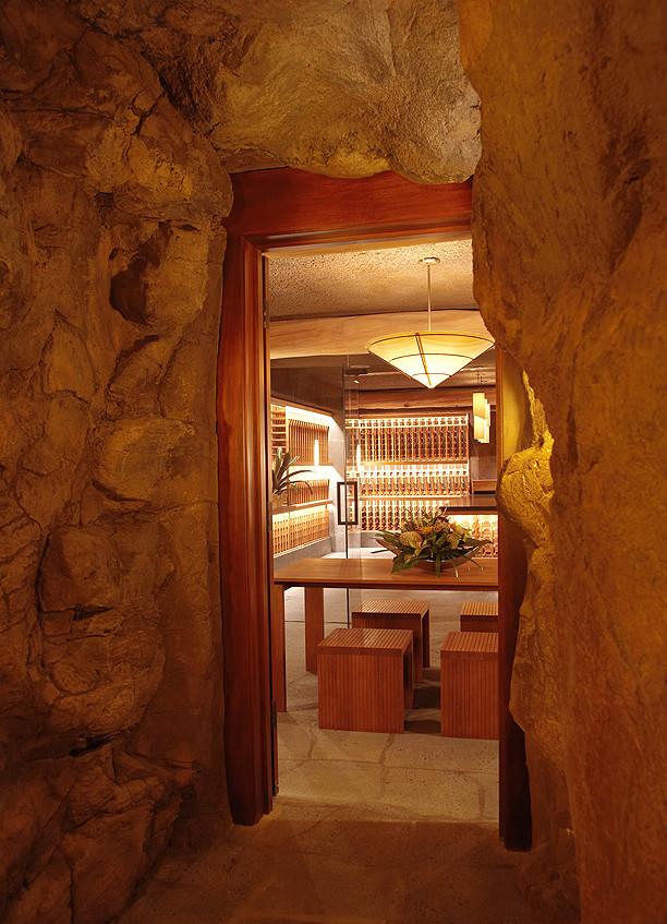 Knudson Interiors