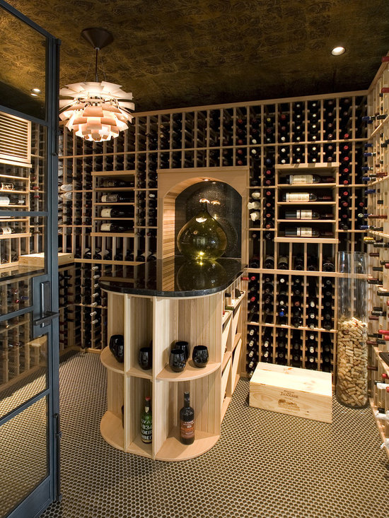Save email for Home wine cellar design ideas