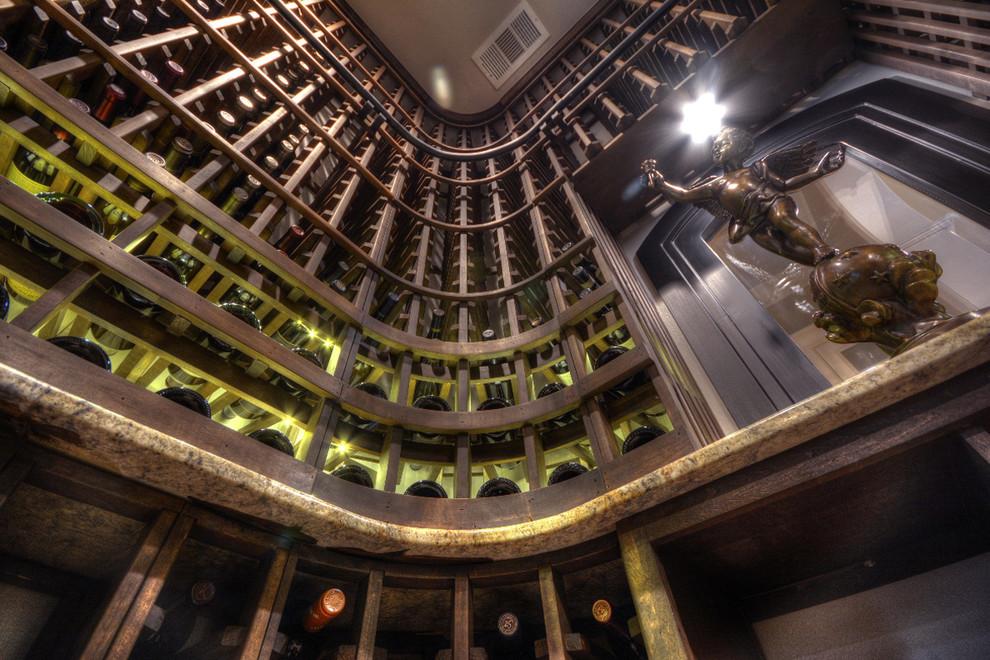 326 Bellaire Blvd. - Mediterranean - Wine Cellar - Houston ... |Wine Cellar Houston