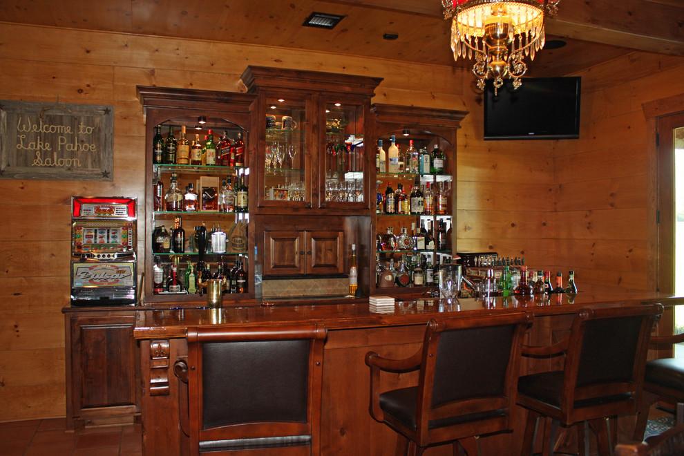 Wine Cellars Houston | Custom Wine Cellar Houston TX ... |Wine Cellar Houston