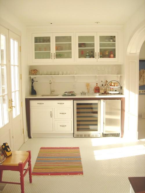 Etown Kitchen And Bath