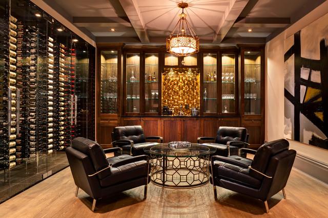 south granville estate. Black Bedroom Furniture Sets. Home Design Ideas