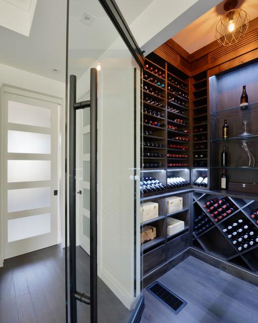 Staples Kitchen Bathrooms Wine Room