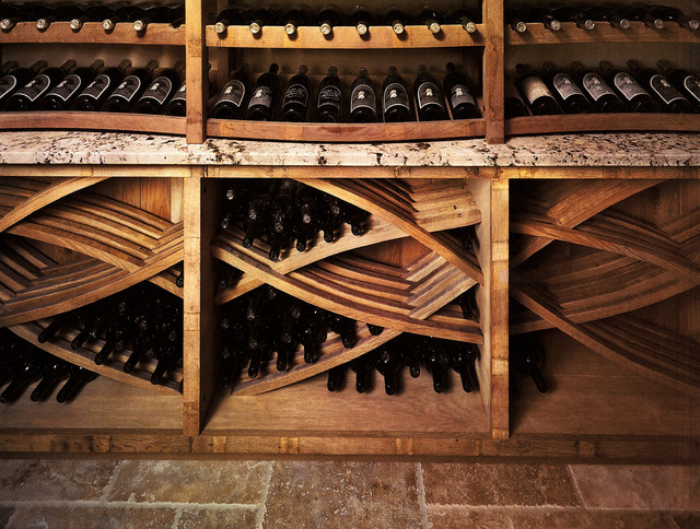 Wine Cellar Furniture Save Photo Wine Cellar Furniture