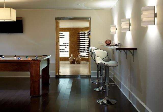 vin de garde rye wine cellar contemporary wine cellar new york by vin de garde cellar. Black Bedroom Furniture Sets. Home Design Ideas