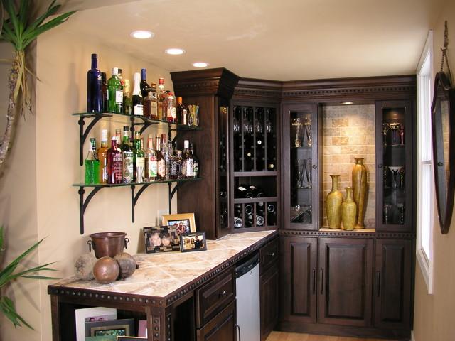 Modern Living Room Interior Decorating In Chicago Design Part 51