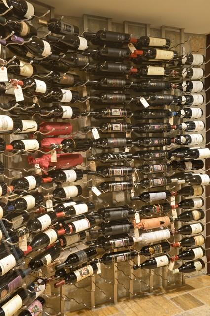Wine Cellar In Brookfield & Wine Cellar Brookfield - Natashamillerweb
