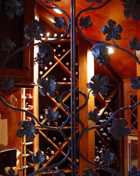 The Wine Cellar (Houston) - 2020 All You Need to Know ... |Wine Cellar Houston